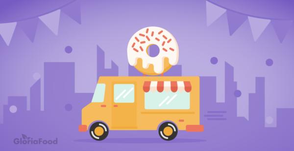 10 idee di marketing per camion di cibo che sono garantiti per funzionare