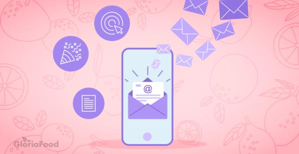 Come utilizzare il marketing via SMS per i ristoranti per aumentare i profitti