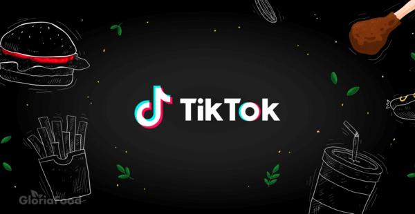 In che modo TikTok per ristoranti può rivoluzionare la tua strategia di marketing