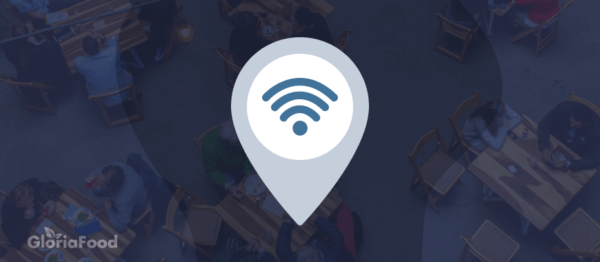 wifi marketing for restaurants
