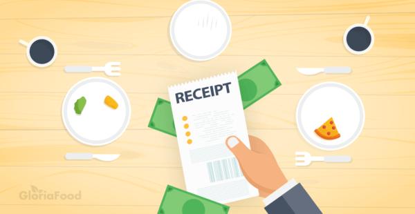 Come aumentare l'assegno medio in un ristorante