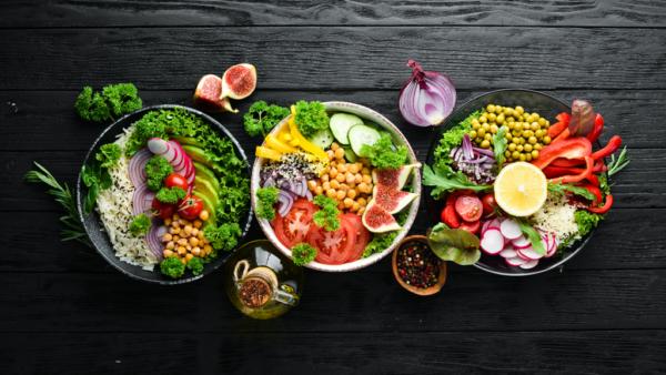 How restaurants can utilize Google Trends