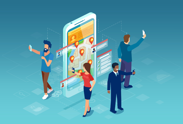 Benefits of Restaurant Online Marketing