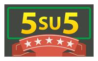 logo_5su5_small